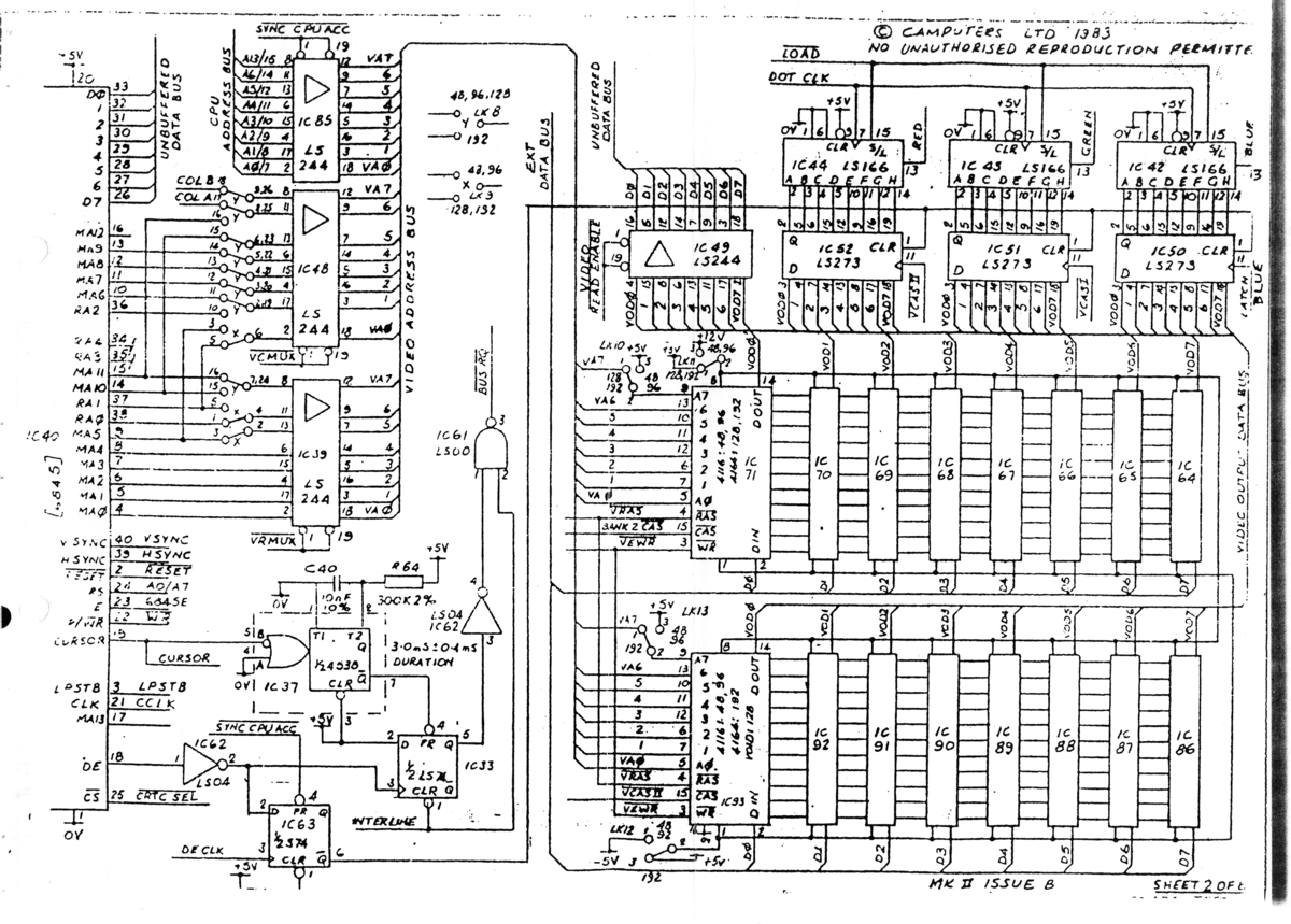 motherboard circuit diagram wiring diagram basic motherboard circuit diagram data diagram schematicindex of camputerslynx files schematics laptop schematic motherboard circuit diagrams