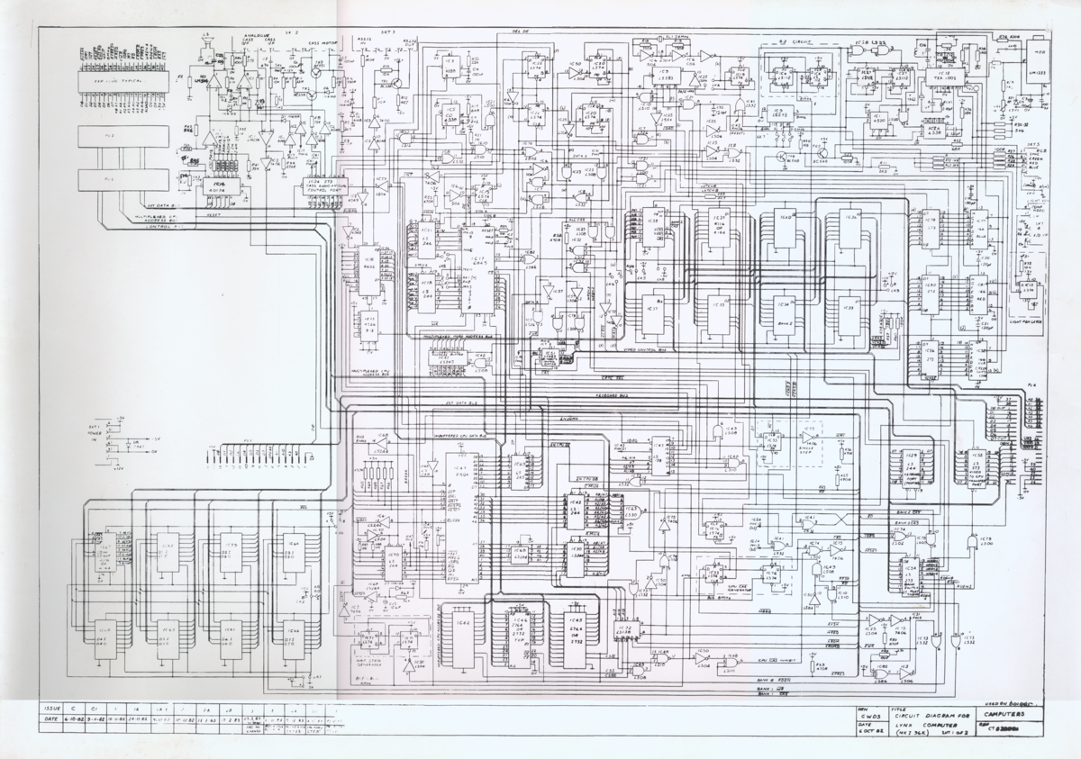 Index Of Camputerslynx Files Schematics Architectural Engineering Lynx 48k 96k Circuit Diagram 1200px